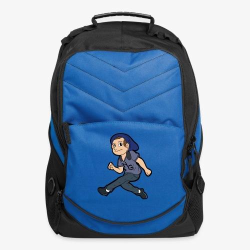 NaleyGaming Backpack - Computer Backpack