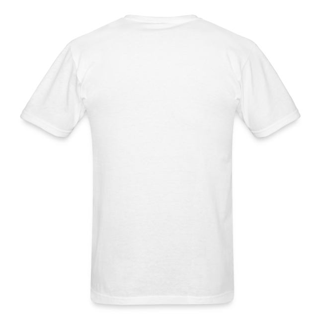 Ultimate Warrior '96 Shirt