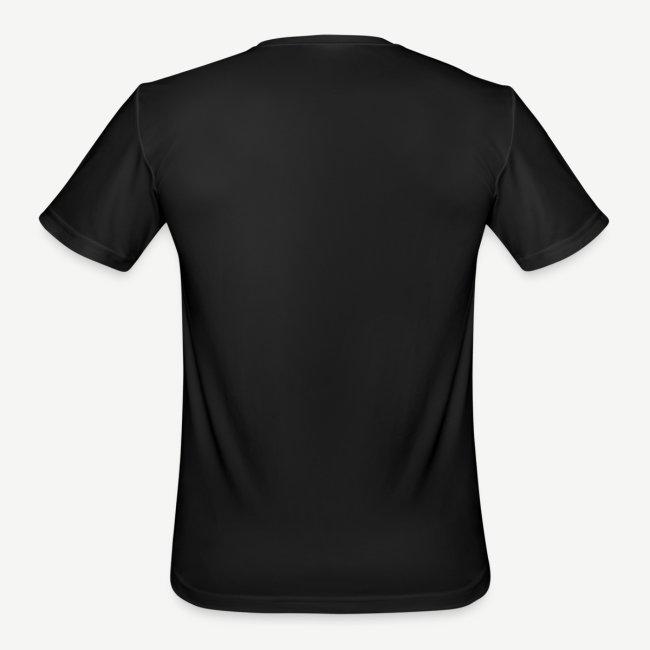 HBCU Athletic Shirt