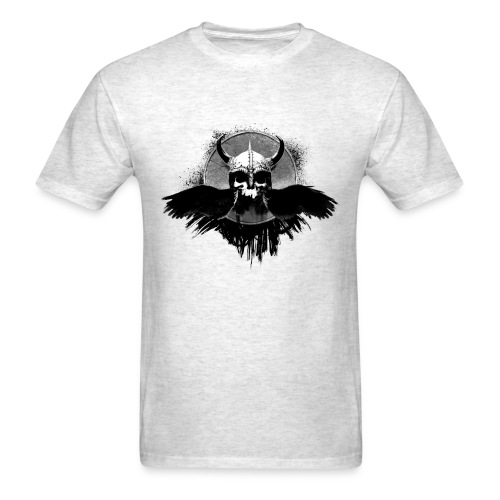 viking T - Men's T-Shirt