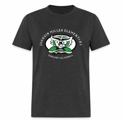 Classic Wolverine: Men's Tee - Men's T-Shirt
