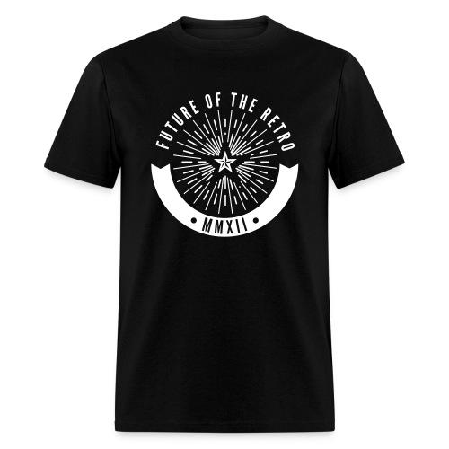 Star struck (FOTR) - Men's T-Shirt