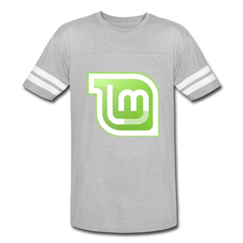Mint - Vintage Sport T-Shirt