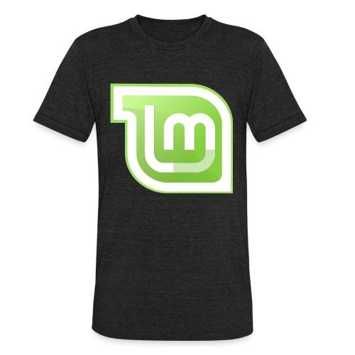 Mint - Unisex Tri-Blend T-Shirt