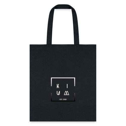 Tote Bag Keep It Underground - Tote Bag