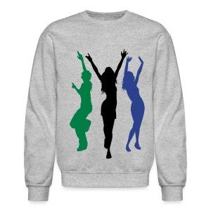 darr music girls