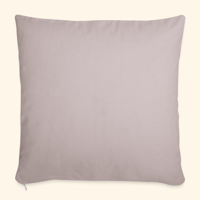Miss Coco Peru TBM Pillow