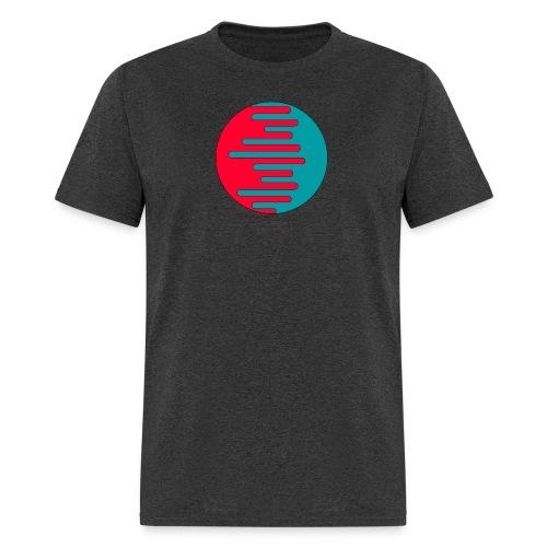 Melody - Men's T-Shirt