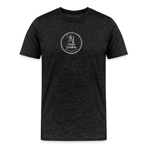 KL 01 - Men's Premium T-Shirt