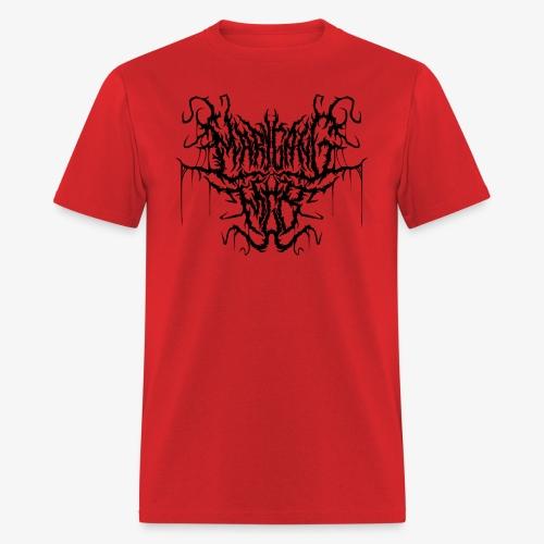 Mary Gang Evil logo Tee - Men's T-Shirt