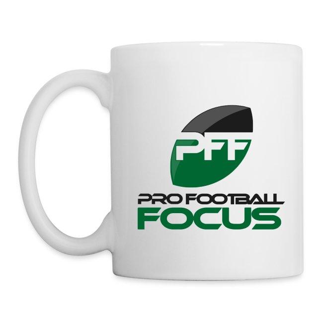 PFF Mug