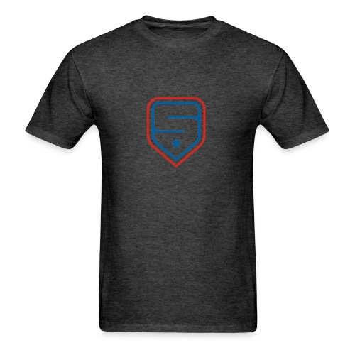 Savages T-Shirt - Men's T-Shirt