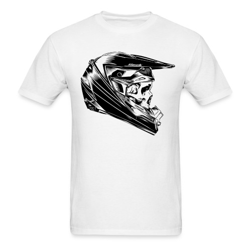 Rider - Men's T-Shirt