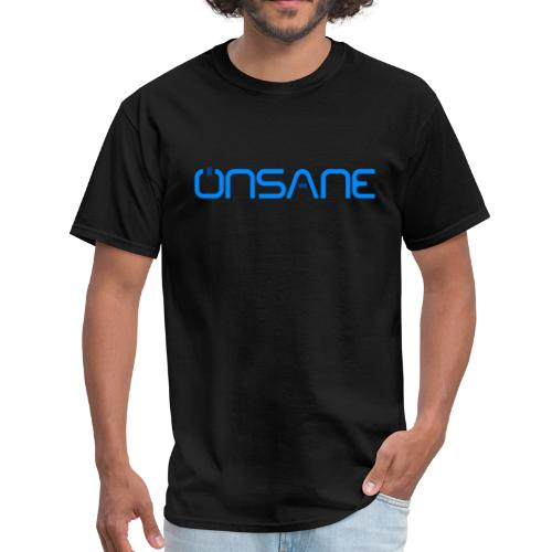 Onsane T-Shirt - Men's T-Shirt