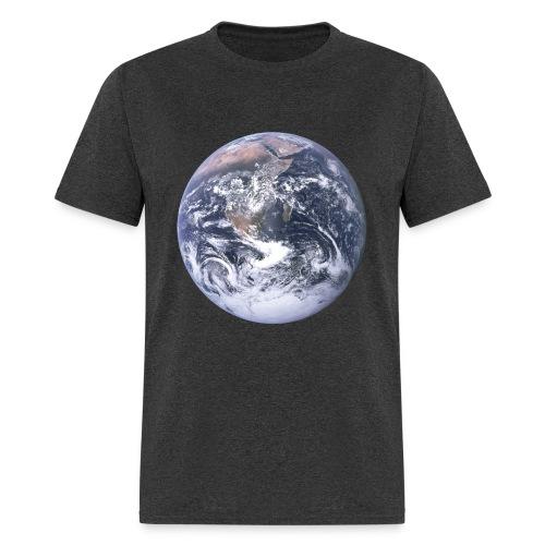 Space Place - Men's T-Shirt