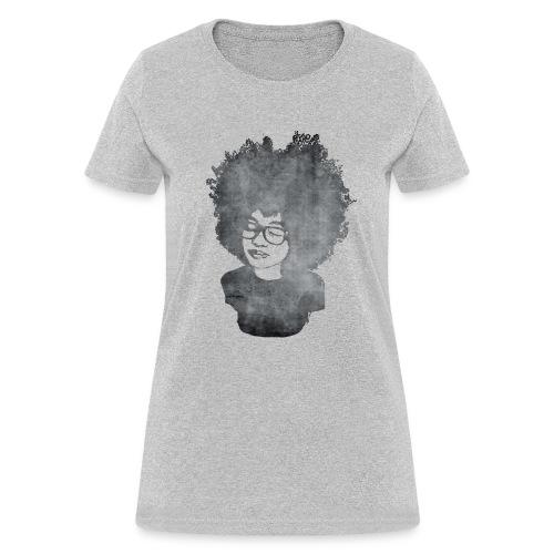 peace natural2 - Women's T-Shirt