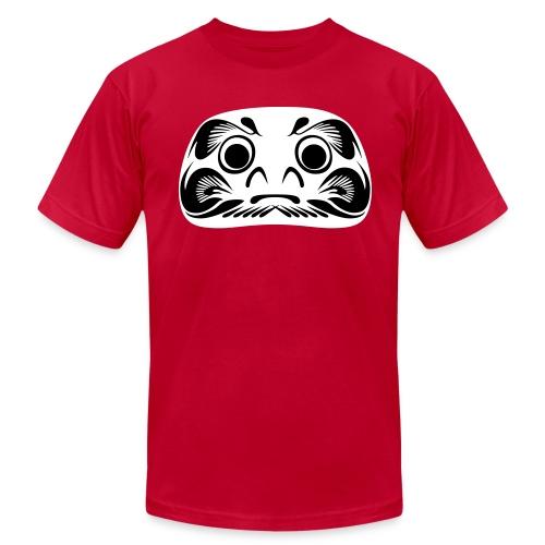 Daruma - Men's Fine Jersey T-Shirt