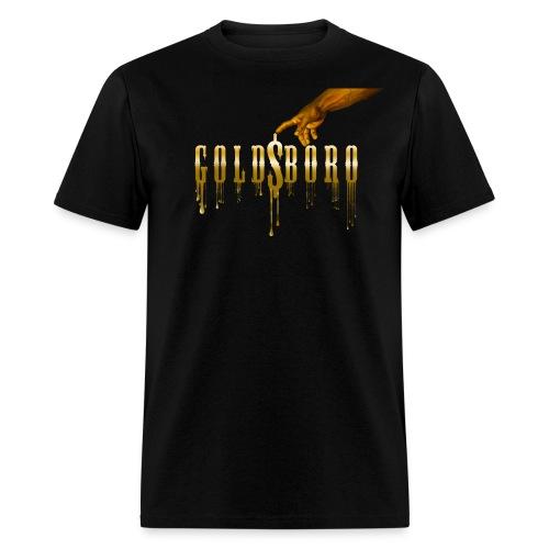 Goldsboro Touch - Men's T-Shirt