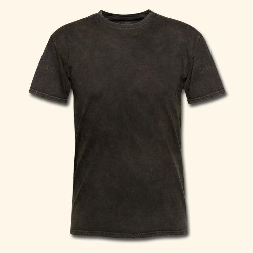 *LIMITED EDITION* Digitalized Boss Halloween T-Shirt - Men's T-Shirt