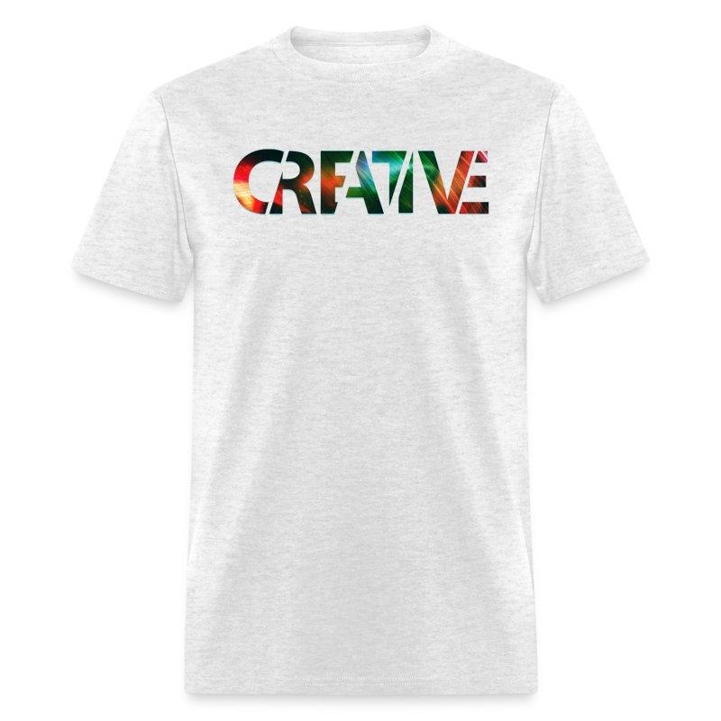 creative t shirt spreadshirt