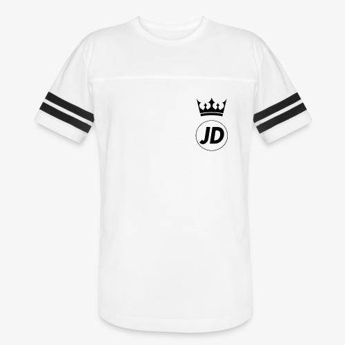 Vintage Sport Davila T-Shirt - Vintage Sport T-Shirt