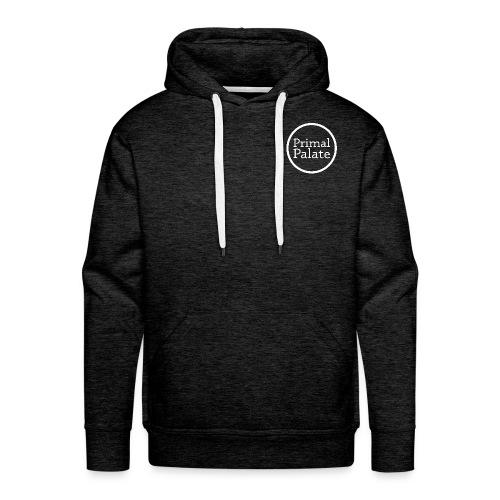 Shop Hoodie - Men's Premium Hoodie