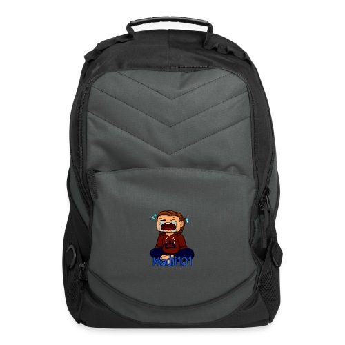 Baby Modii101 Backpack - Computer Backpack