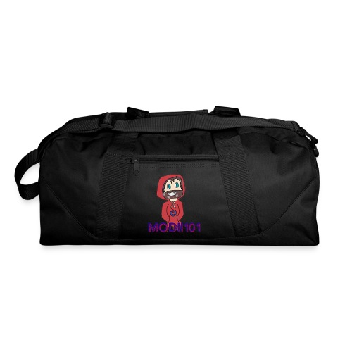 Modii101 Duffel Bag - Duffel Bag