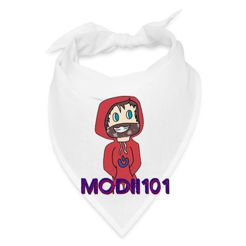 Modii101 Bandana - Bandana