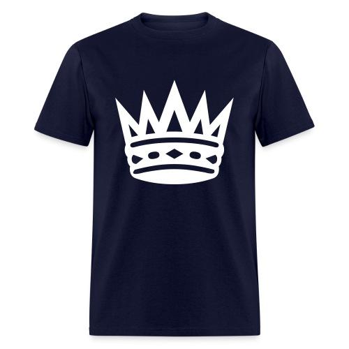 Comeback - Men's T-Shirt