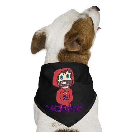 Modii101 Dog Bandana - Dog Bandana