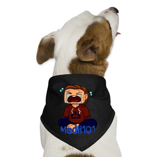 Baby Modii101 Dog Bandana