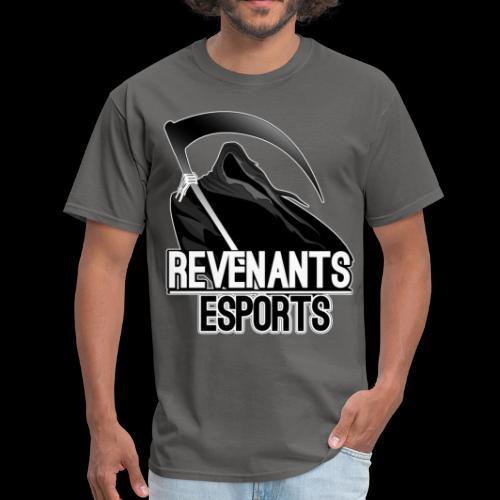 Rev Esports Tee - Men's T-Shirt