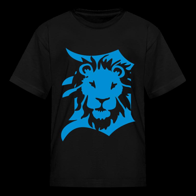 Detroit Lions - Kids' T-Shirt