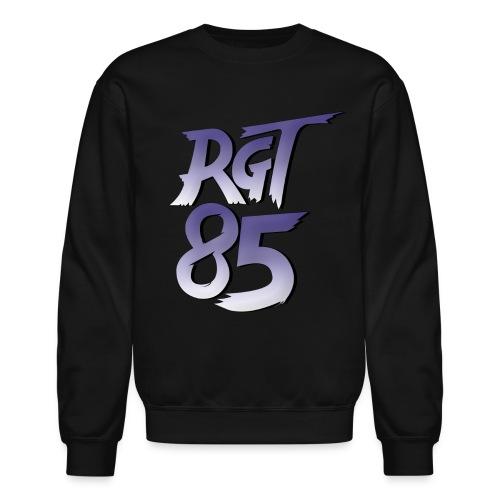 RGT 85 Classic Crewneck - Crewneck Sweatshirt