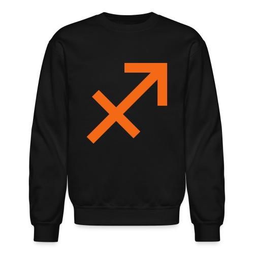Sagittarius - Crewneck Sweatshirt
