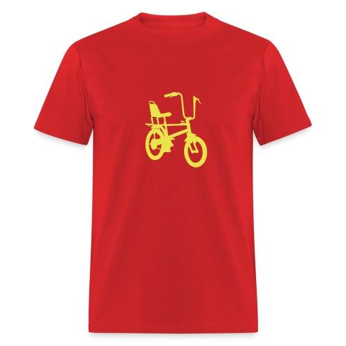 Chopper 1 - Men's T-Shirt