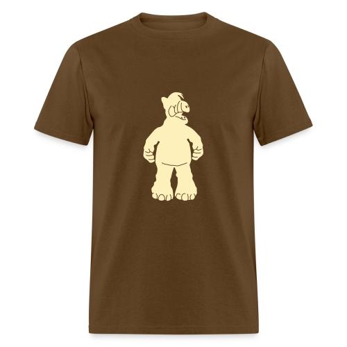 Alf - Men's T-Shirt