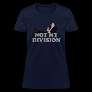 T-Shirts ~ Women's T-Shirt ~ Article 11878234