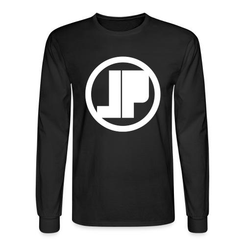 LP Logo Long Sleeved TShirt - Men's Long Sleeve T-Shirt