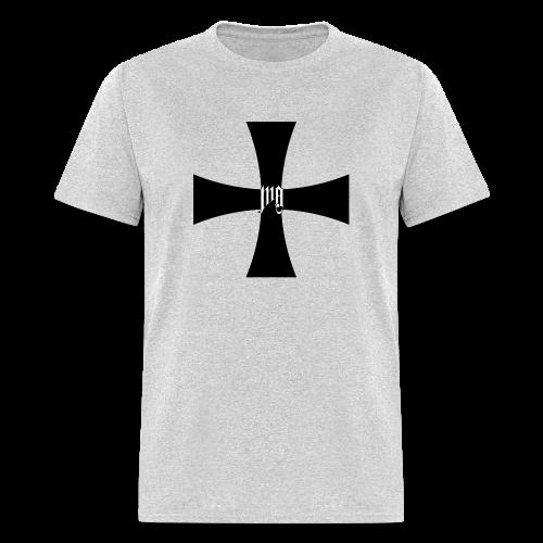 Knights Teutonic - Men's T-Shirt