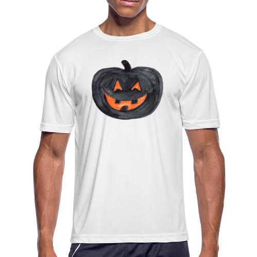 Halloween - Men's Moisture Wicking Performance T-Shirt