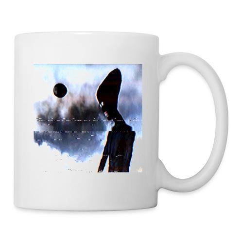 No Safe Place Coffee Mug - Coffee/Tea Mug