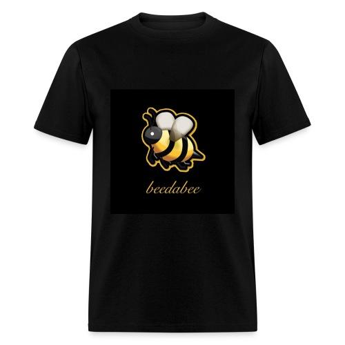 I Would Like T Shirt - Men's T-Shirt