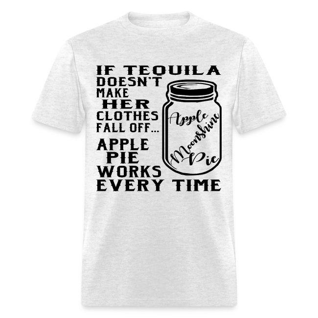 | Men's T-Shirt