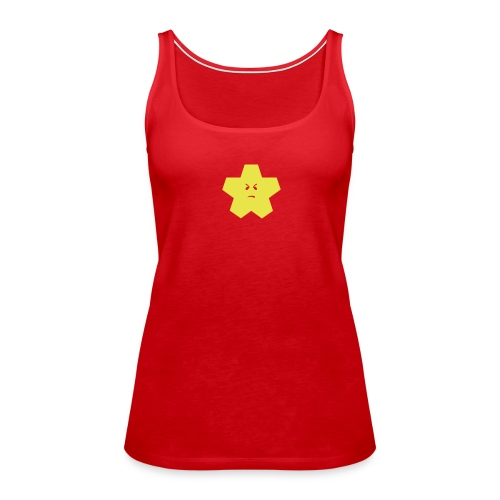 Idiocracy - Rita's Shirt - Women's Premium Tank Top
