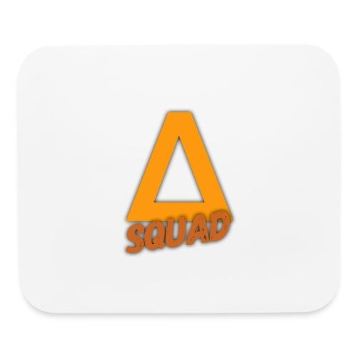 Delta Squad Fall Mousepad - Mouse pad Horizontal