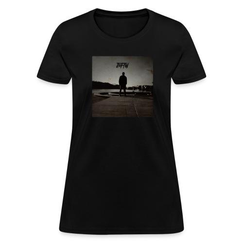 JrFTW - JrFTW (T-Shirt) [Women's] - Women's T-Shirt
