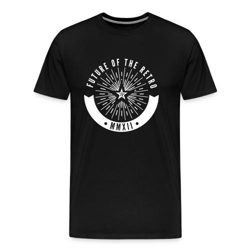 Star struck (FOTR) - Men's Premium T-Shirt