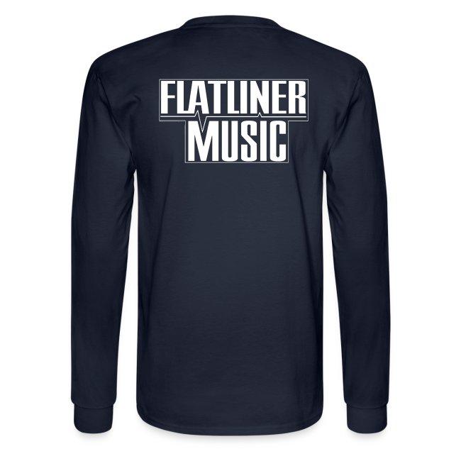 DE-FORMED Long Sleeve Shirt
